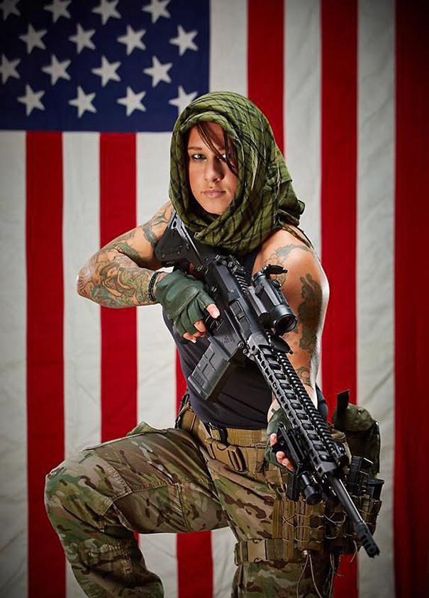 us-army-veterans-train-africa-rangers-vetpaws-kinessa-johnson-14