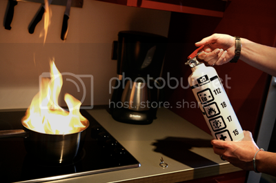Fire Design 5