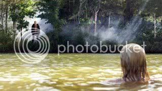 Camp Crystal Lake 3