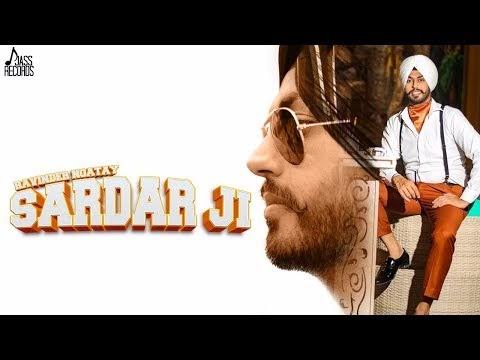 Ravinder Sardar Ji song download  Ravinder Noatay | New Punjabi Songs 2019 | Punjabi Songs | Jass Records