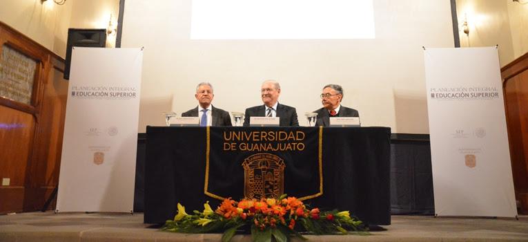 planeacion-integral-educacion-superior-universidad-guanajuato-ug-ugto