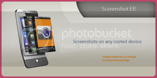 freeandroidapp-screenshotER-001