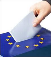 Κίνδυνος ντόμινο στην Ευρώπη με εκκλήσεις για δημοψηφίσματα