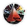 Raein - Ogni nuovo inizio