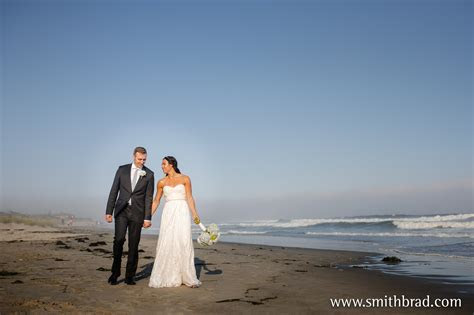 Emma & James, Married, Dunes Club Narragansett   Artistic