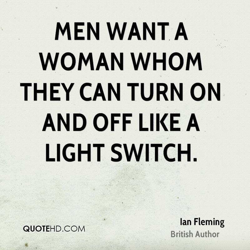 Ian Fleming Quotes Quotehd