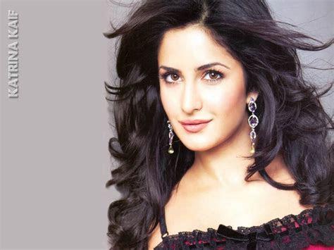 katrina kaif hot wallpaper   hot actress picture