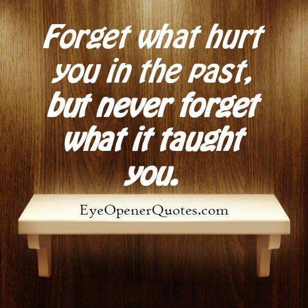 Quotes About Never Forget Someone 30 Quotes