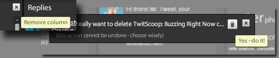 delete-tweetdeck-column