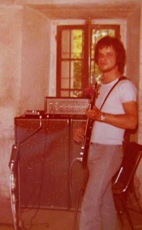 Mauro (1970)