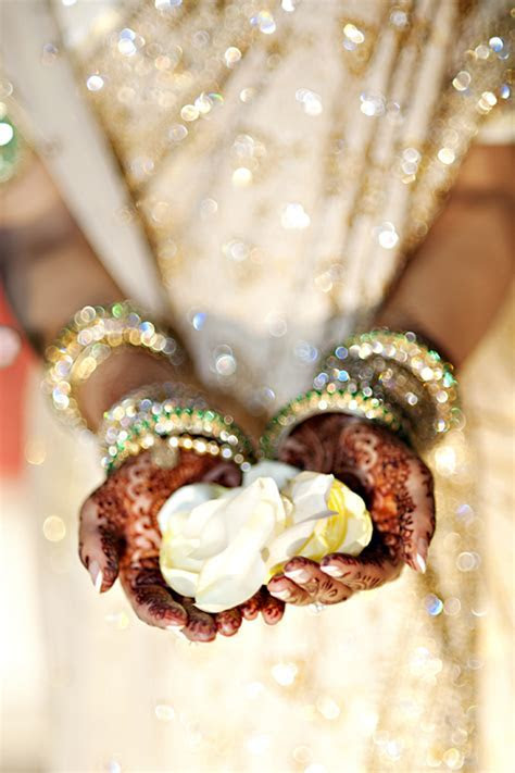 Real Wedding: Serena   Ali {Part 2 of 2}