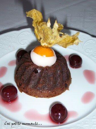 moelleux_au_chocolat_et_griottinnes