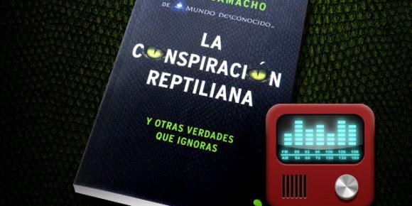 lcr_radio