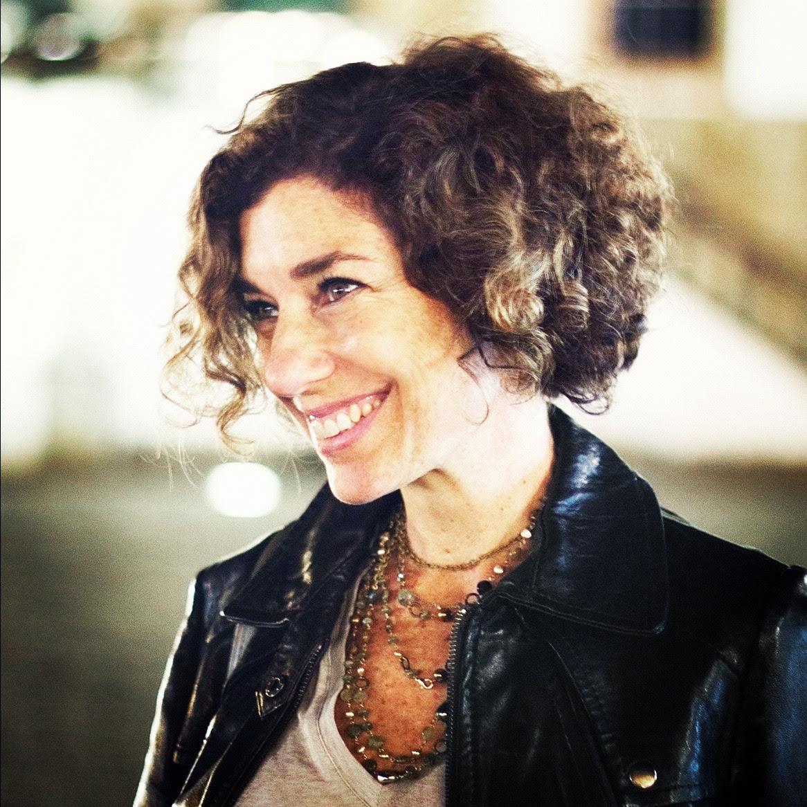 Colar Camilla Raggi