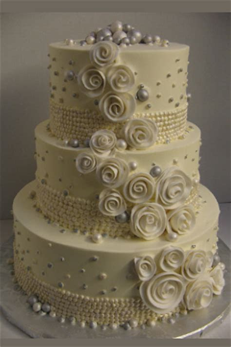 Freeport Bakery Wedding Cakes Sacramento   Freeport Bakery
