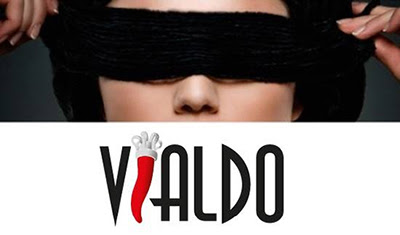 http://www.lavinium.com/images/notizie_e_attualita/eventi_e_manifestazioni/degustazione-palazzo-Vialdo-art.jpg