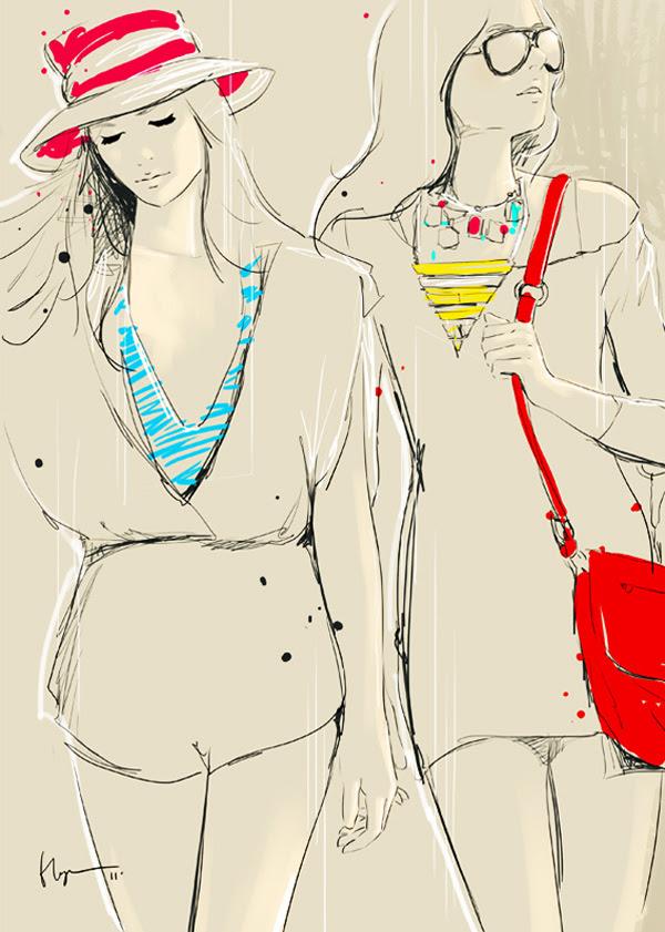 http://www.maxitendance.com/wp-content/uploads/2012/07/Floyd-Grey-Illustration-Fashion-3.jpg