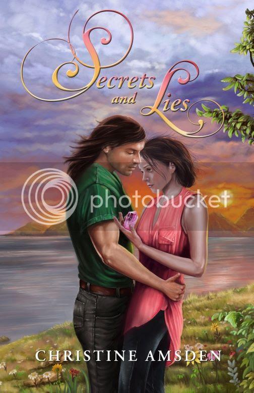 Secret and Lies Cover photo SecretandLiesCover.jpg