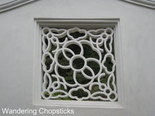 Huntington (Chinese Garden) - San Marino 26