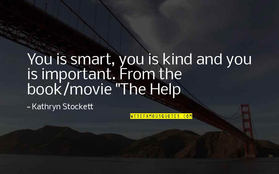 The Help Movie Quotes Top 27 Famous Quotes About The Help Movie