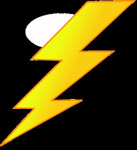 Urladdad energi