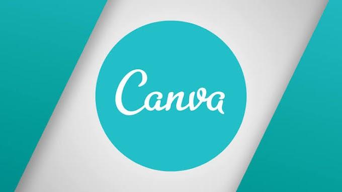 [Canva] ডাউনলোড করে নিন Android দিয়ে প্রফেশনাল মানের লোগো, পোষ্টার, ব্যানার বা গ্রাফিক্স ডিজাইনের জন্য Canva অ্যাপের লেটেষ্ট প্রিমিয়াম ভার্সন সম্পূর্ন ফ্রিতে 🔥🔥