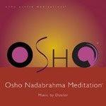Osho Nadabrahma Meditation - CD