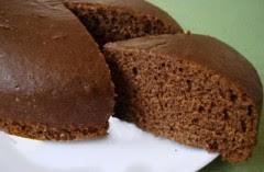 torta al cacao,torta mandorle e cacao,torta,