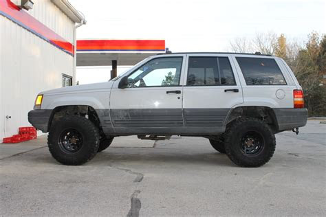 post  lifted zjwj page  jeep cherokee forum