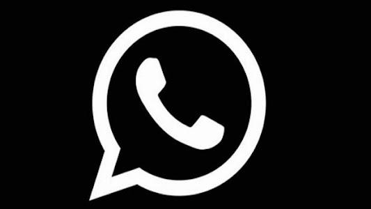 Ini Dia Barisan Fitur WhatsApp 2021, Pengguna Pasti Happy