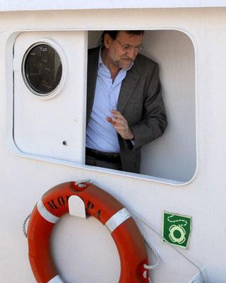 rajoy barco narco, rajoy barco droga, rajoy moropa, moropa
