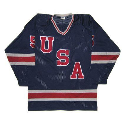 USA 1980 Pre-Olympic jersey photo USA1980Pre-OlympicF.jpg