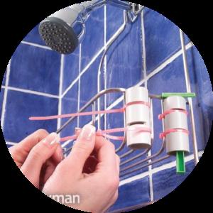 Six Must Know Shower Caddy Hacks Shower Caddies Info