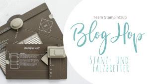 BlogHop_Falzbretter