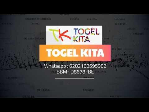 Togel singapura panduan agen togel singapura untuk memilih 6-44