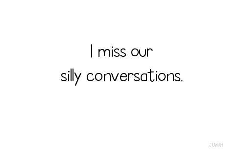 Miss Old You Quotes Tumblr Image Quotes At Relatablycom