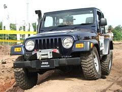 2006-07-jeep-event-024.jpg