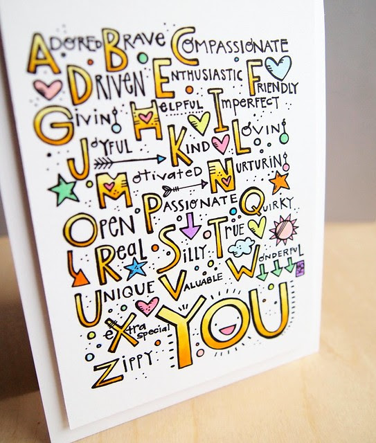 CFC 125 A to Z, You!