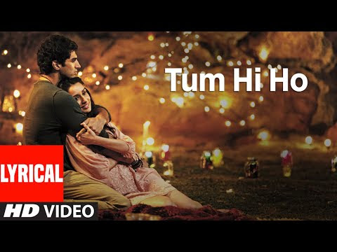 Lagu India Tum Hi Ho Jadi Soundtrack Untuk Dua Film