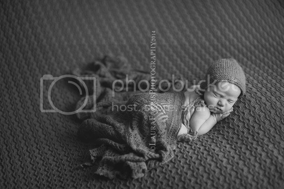 photo newborn-photographers-treasure-valley-idaho_zps40fa2a97.jpg