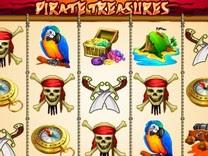 Казино фараон бесплатно новые игры