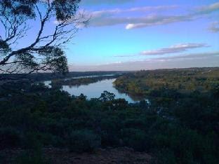 Aruma River Resort Walker Flat