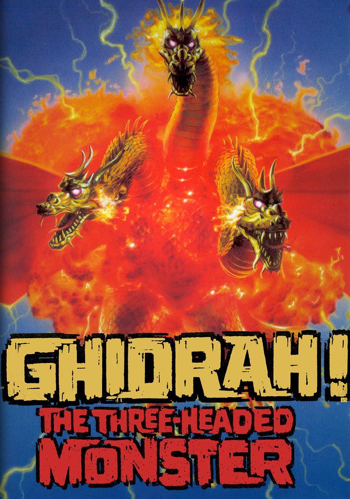 Ghidrah, the Three-Headed Monster (1965) 5.jpg