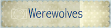 photo Werewolves.png