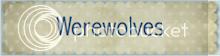 photo Werewolves.png