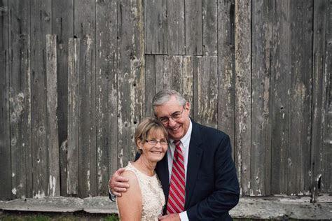 A Sea Ranch Lodge wedding // Scott and Sandy