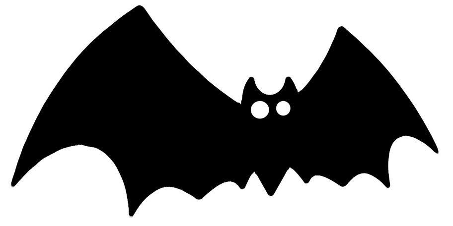 Lenube Imprimibles Halloween