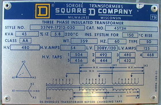 Diagram 3 Phase Dry Type Transformer 480 208 Wiring Diagram Full Version Hd Quality Wiring Diagram Qualityin Joris Anneheim Fr