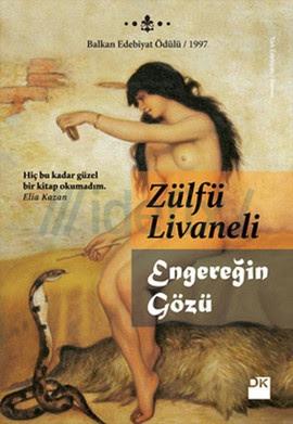 engeregin-gozu-zulfu-livaneli