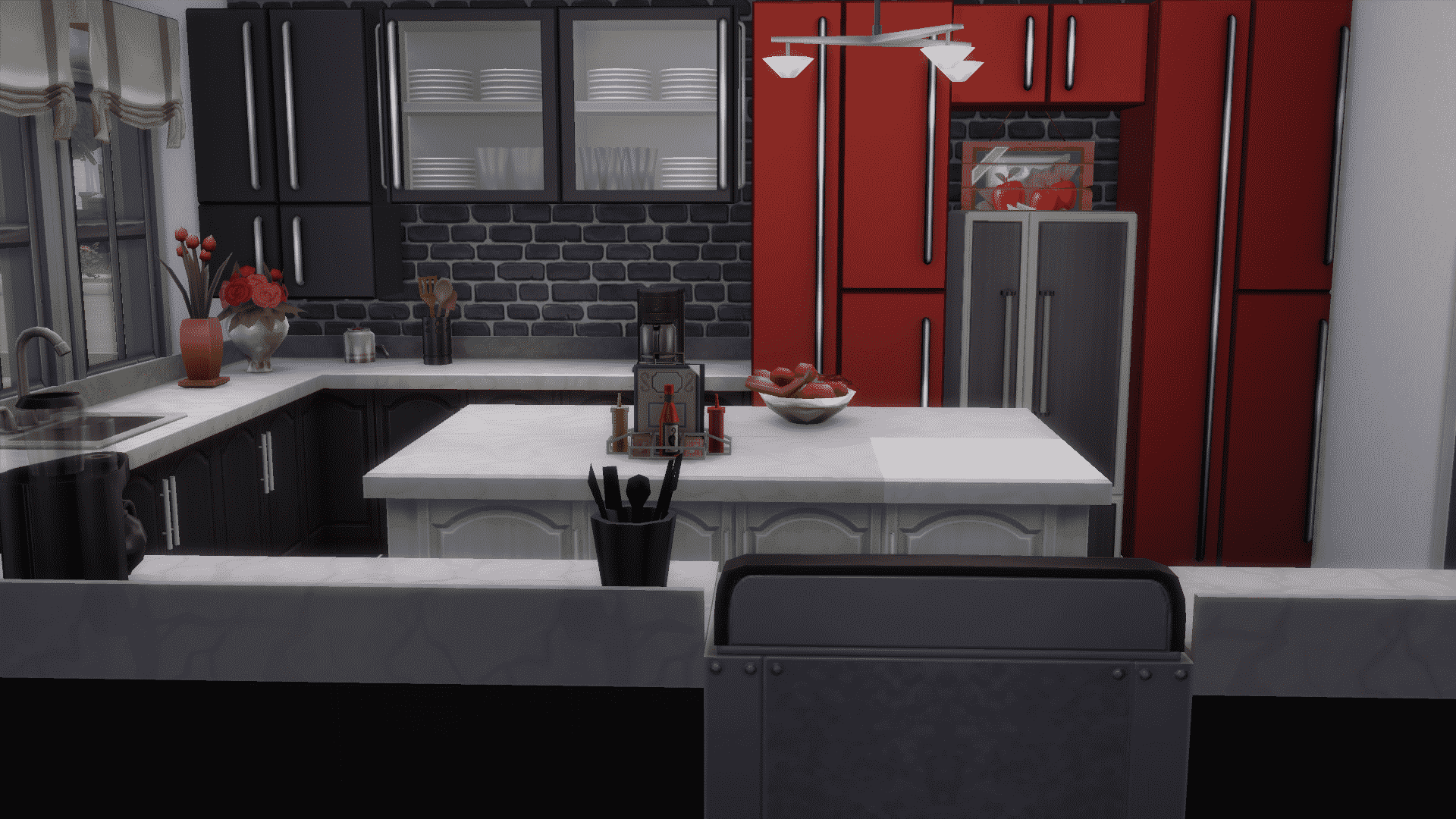 The Sims 4: Interior Design Guide - Sims Community